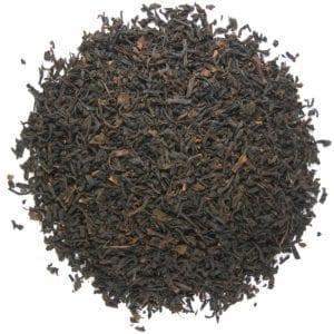 Ceylon cafeïne vrij