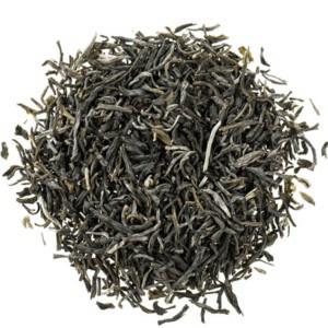 groene-yunnan
