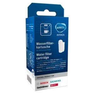 Bosch Siemens filter