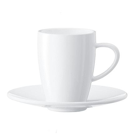 Jura koffiekopje