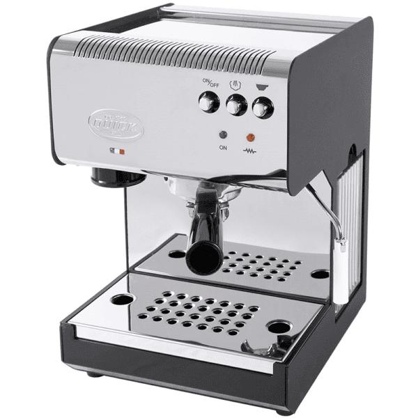 Quickmill-2820
