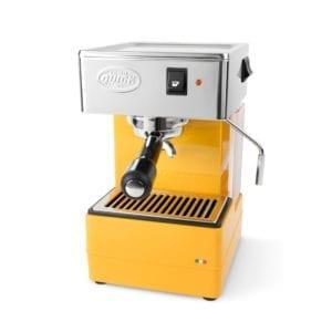 Quickmill-820-Geel