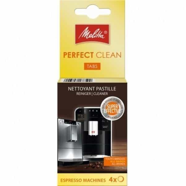 melitta-perfect-clean-reinigingstabletten