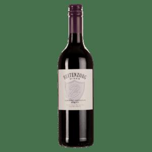 Buitenzorg Cabernet Sauvignon Merlot