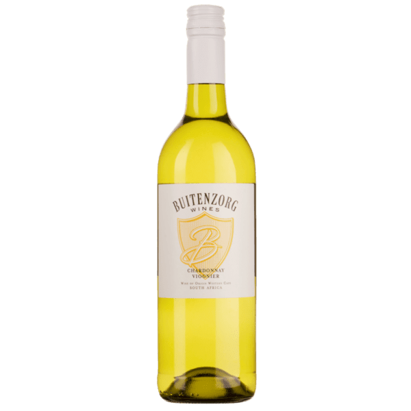 Buitenzorg Chardonnay