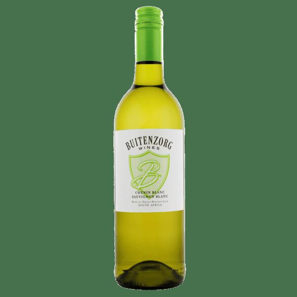 Buitenzorg Chenin Blanc